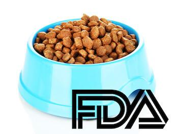 FDA Grain Free Dog Food Heart Disease List
