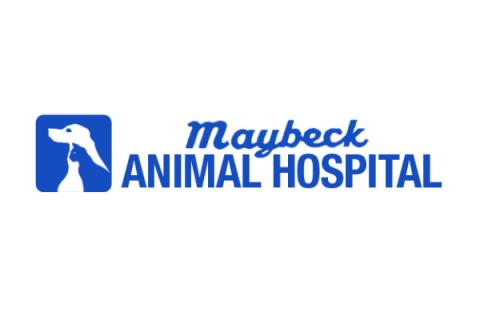 maybeck-logo